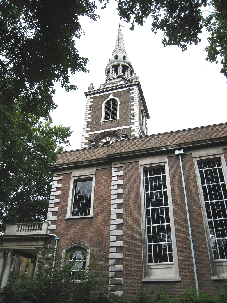 StMary Islington2
