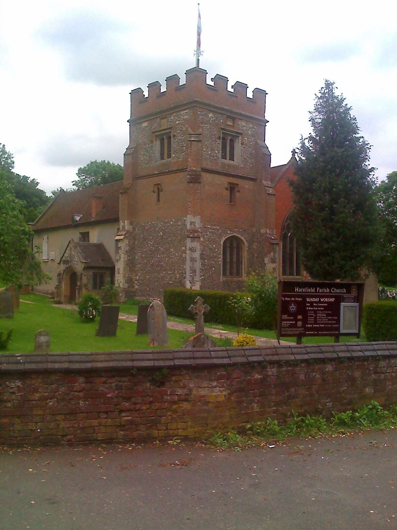 St_MarytheVirgin_Harefield1